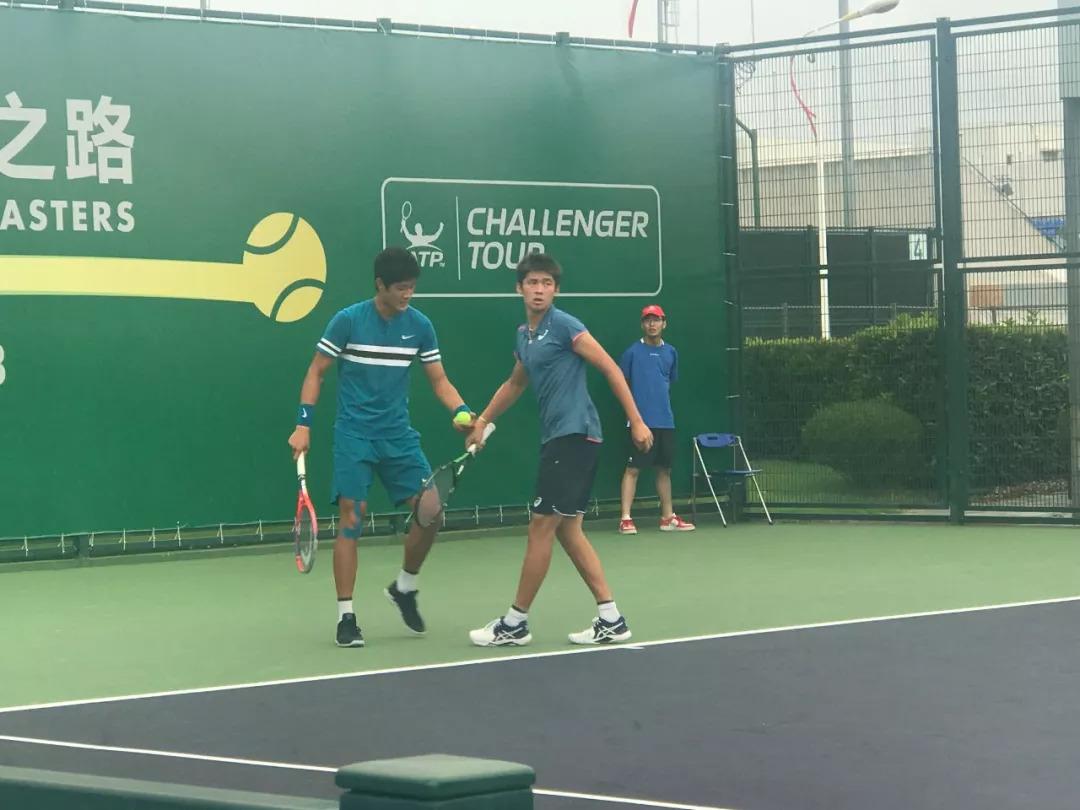 网球 11