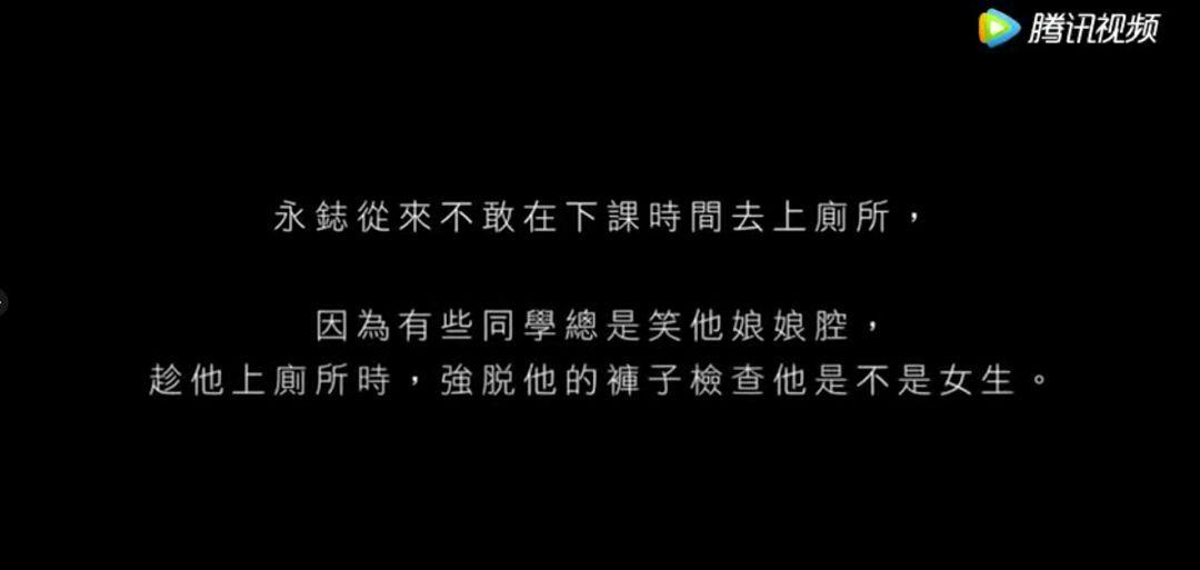 betway必威官网 13