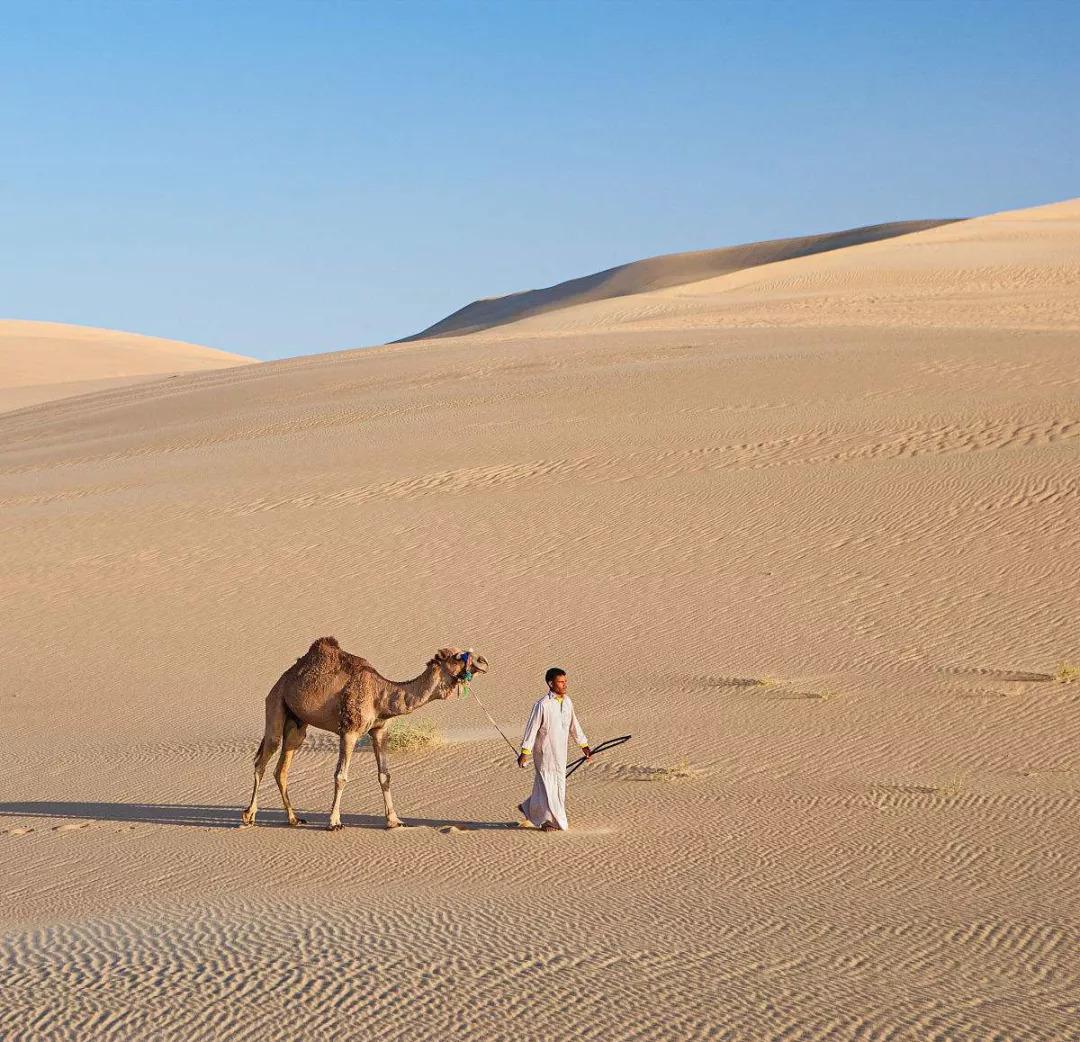 尼罗河巡游,走进神秘的北非埃及