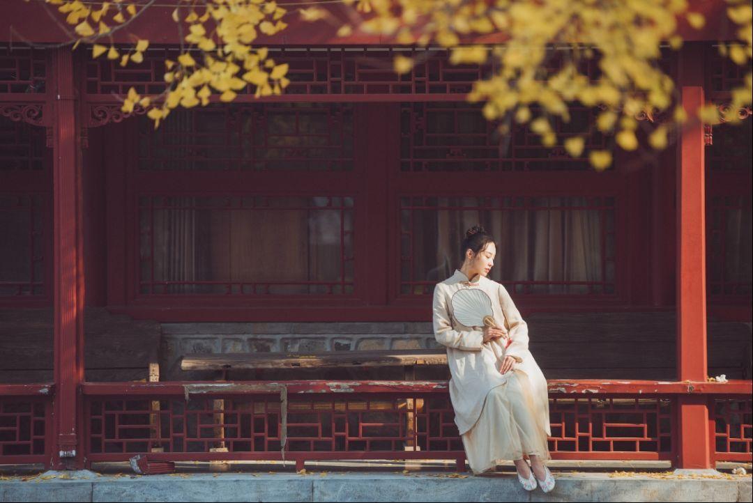 http://guoxue.k618.cn/pdjd/201501/W020150115379498502551.jpg_历史 正文                 来源:京博国学(id: jingboguoxue) 吾人