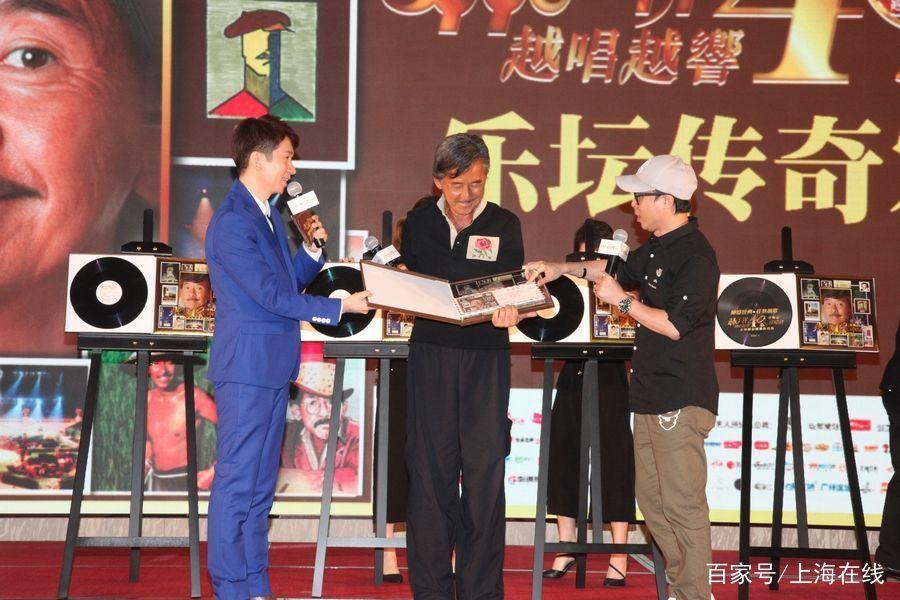广州媒体邀约服务机构首选广州媒体邀约管家