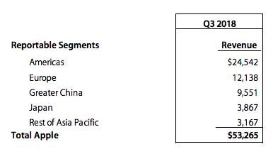 亚洲必赢登录 23