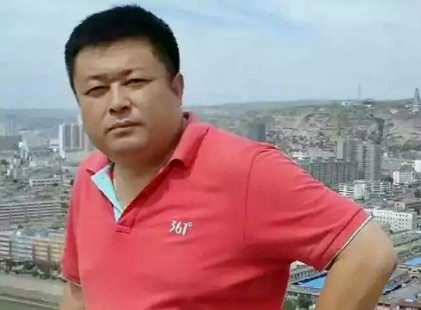 记吉林省著名词作家——汪湖