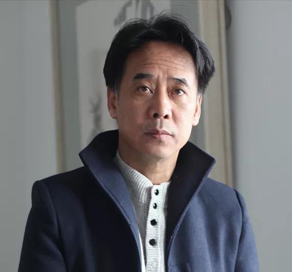 澳门蒲京娱乐 51