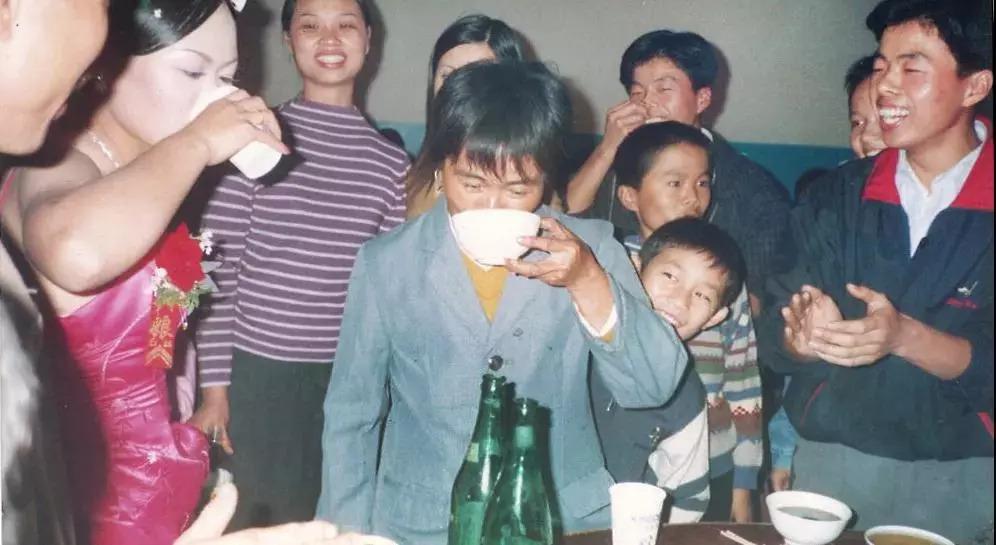 亚洲杯娱乐 22