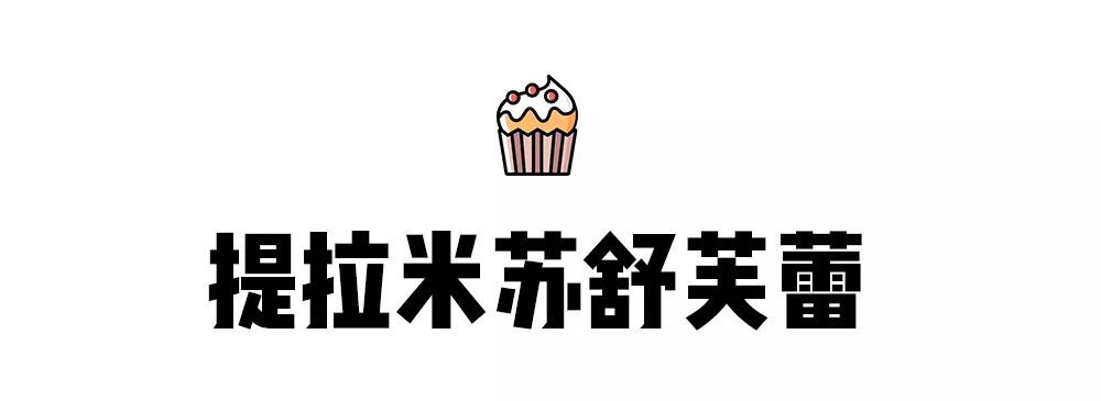 必威注册 15