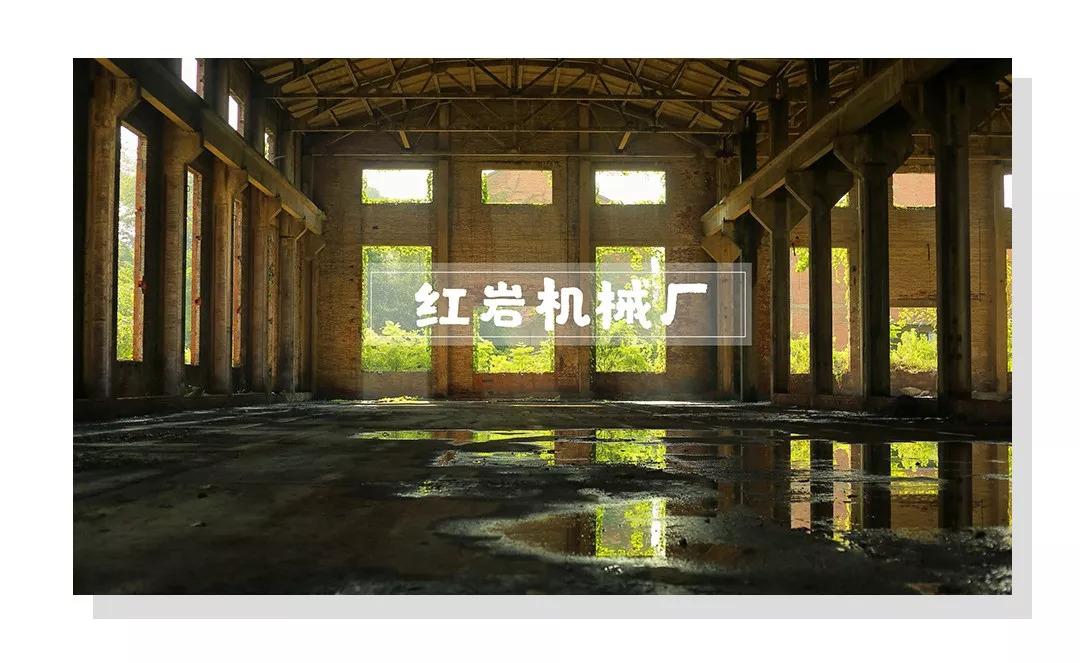 新浦京网投站网止 37