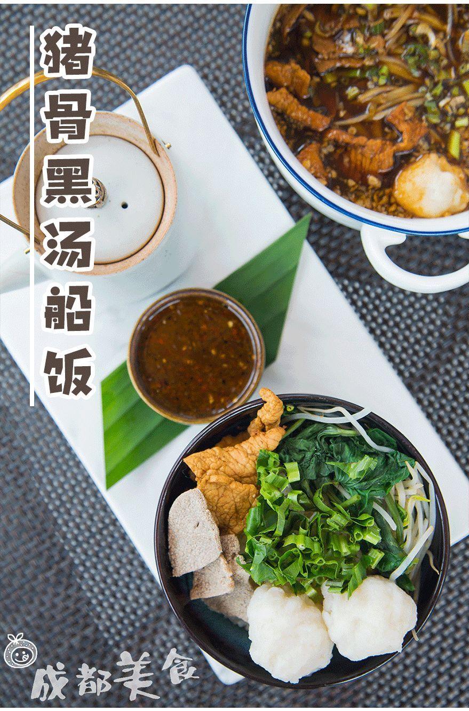 必威网站 19