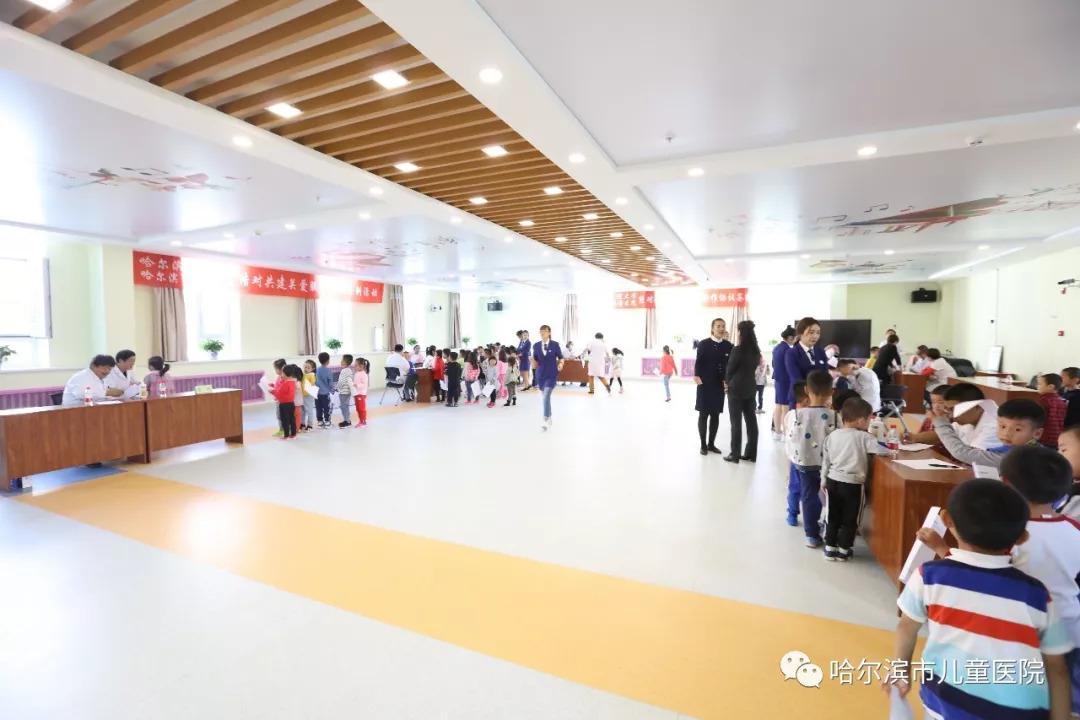 尼斯人娱乐场官网 26