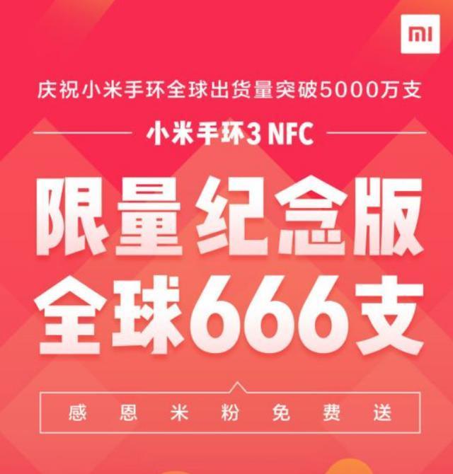 亚洲城ca88手机版官网下载 2