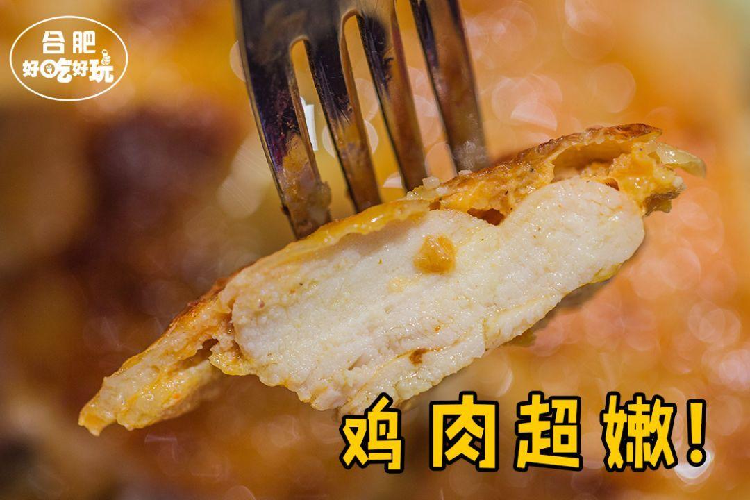新普金官网 35