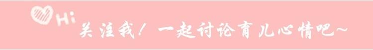 澳门太阳娱乐官方网站 1