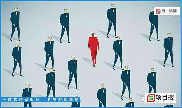 新普京娱乐 3