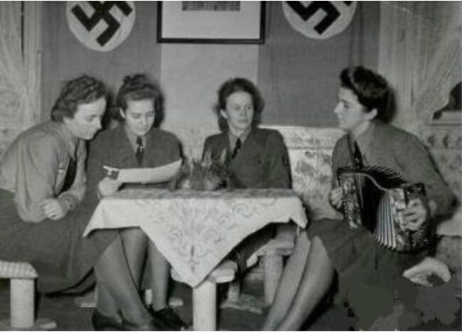 韦德国际1946英国 1