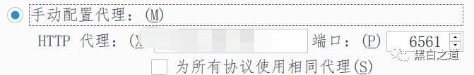 美高梅注册 57