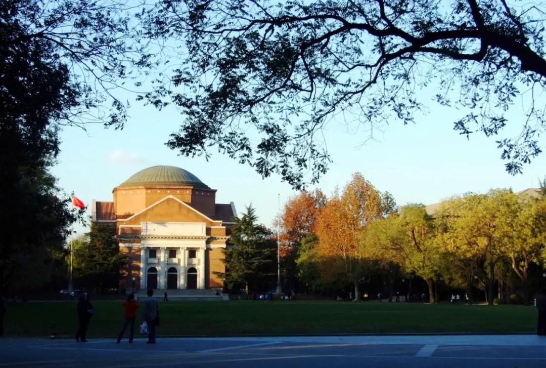 重磅!QS全球大学就业能力排行榜,你的学校排第几?