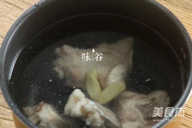 必威网站 6
