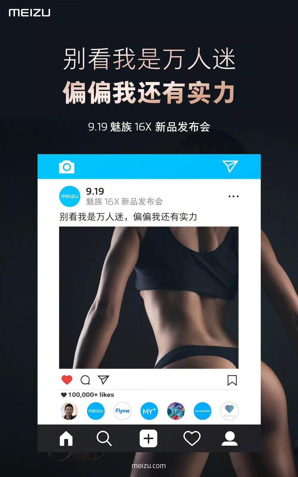 香港马报免费资料 1