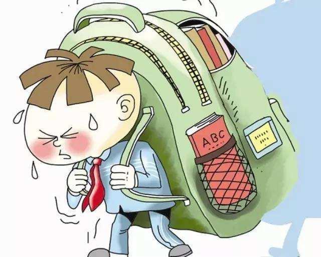 高中家长:孩子明年就要考大学了,成绩忽高忽低,该怎么帮助他?