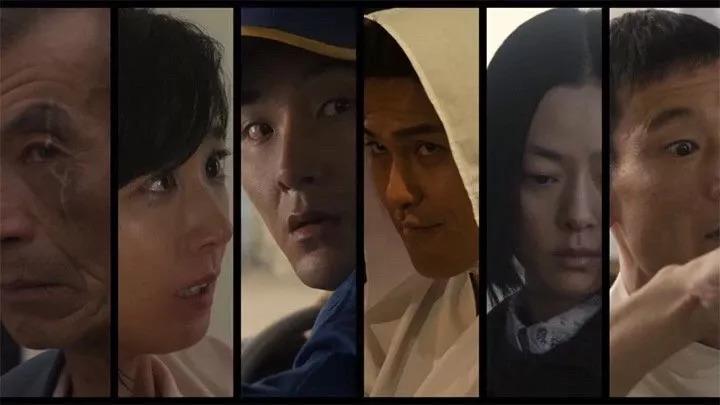 澳门蒲京娱乐 5