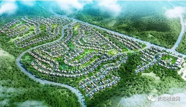 碧桂园·龙城府▏我们一直在寻找的坐标