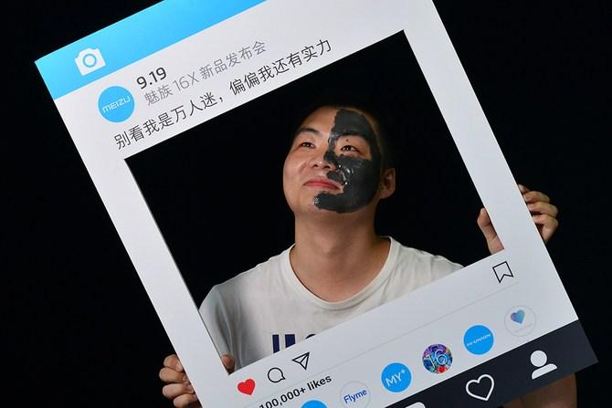 必赢娱乐官方网站 19