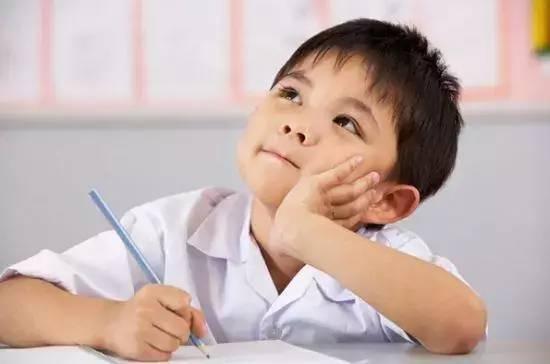 一位语文老师的肺腑之言:写好字真的很重要!