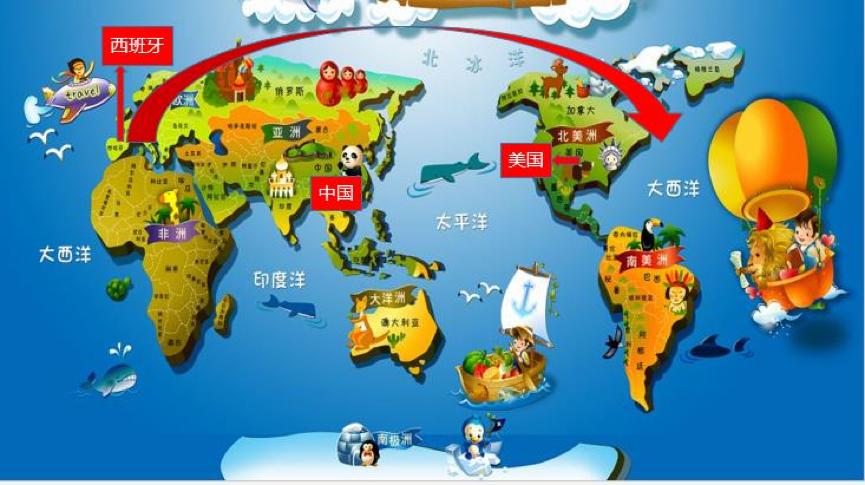 沪江大语文进行产品升级,增加课程内容与授课形式
