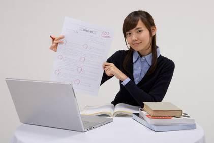 留学 图片,初中专科赴日留学的途径有哪些?高职学生平头的最帅图片