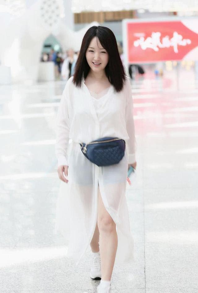 太阳娱乐集团官网 5