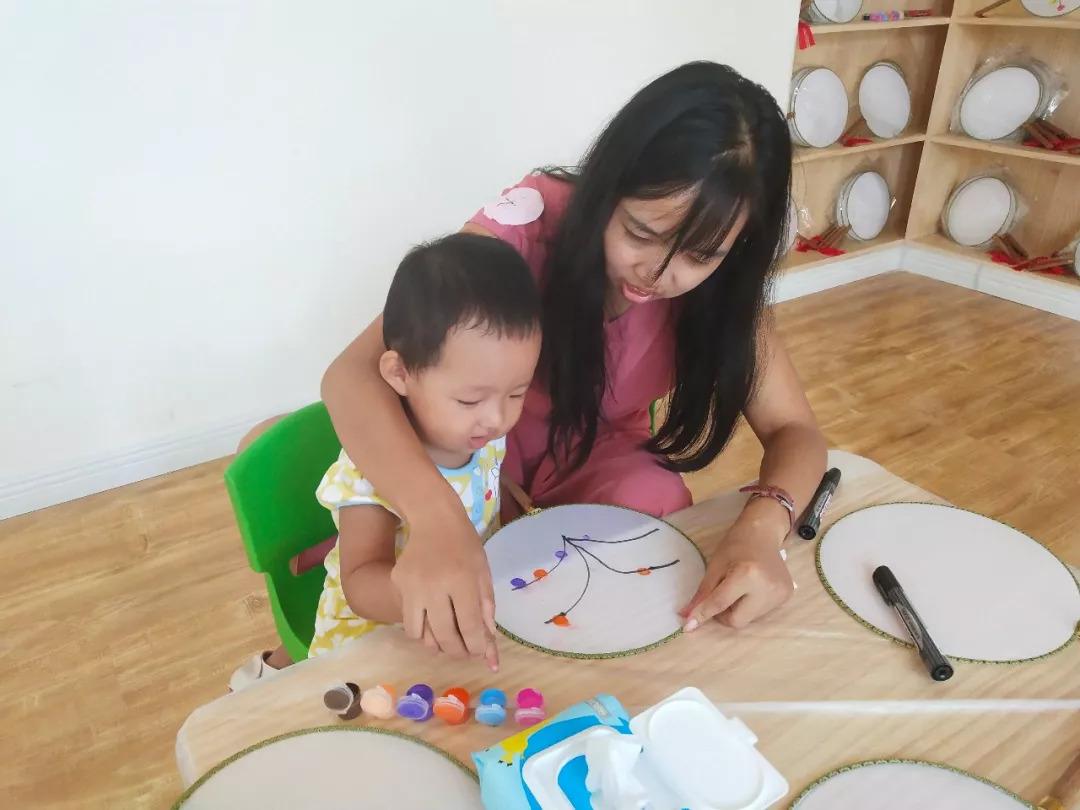 幼幼裸_西安文昌哈奇幼幼园:给孩子一个幸福的开始!