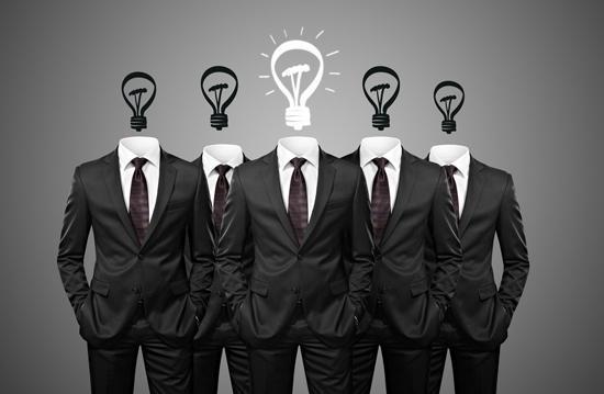 销售经理怎样提升团队的业绩?