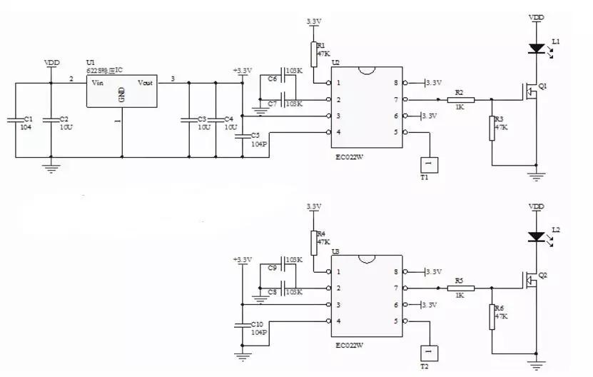 线路板工作原理是什么意思_线路板披锋什么意思