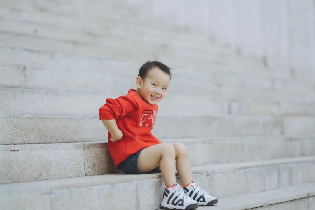 必威app体育 14
