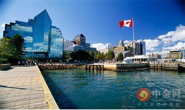 NAFTA谈判加拿大释放妥协信号