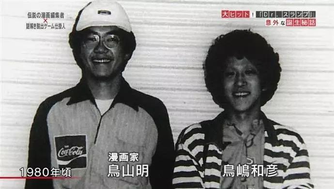 太阳城申博娱乐官网 8