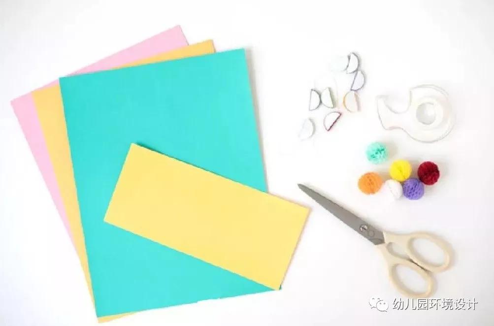 幼儿园中秋节party邀请函是不是独具一格且又意义丰满?
