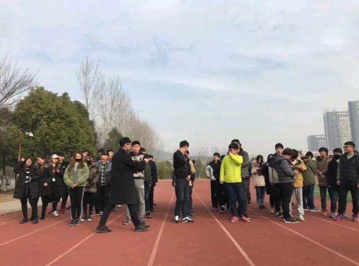 必威app体育 9