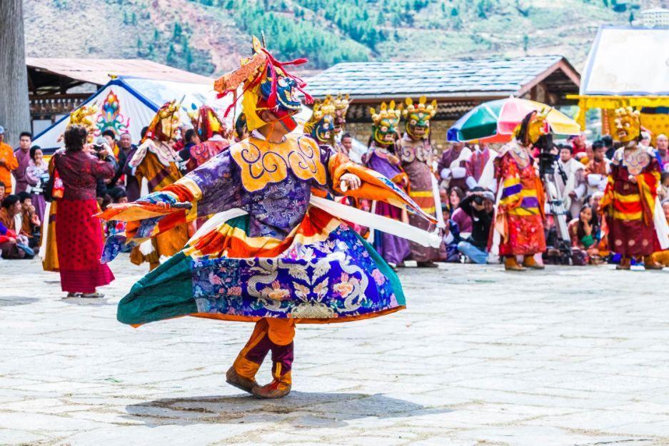 不丹多少人口多少_不丹是最幸福国度 别忽悠人了