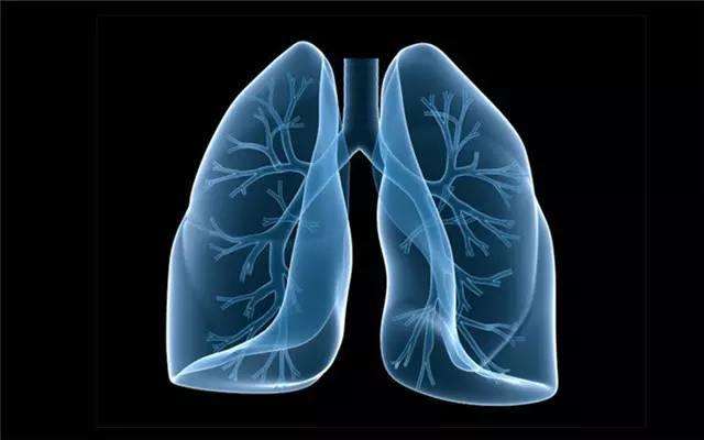 肺癌发展到晚期要多少时间?还能活多久?