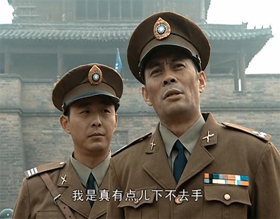 《亮剑》89师官兵离奇阵亡,全身未见伤口,李云龙是怎么做到的?