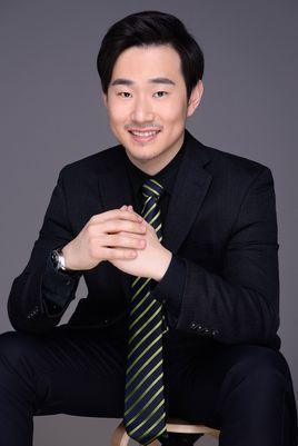 极链科技金明将出席2018上海世界人工智能大会|AI投融资主题论坛