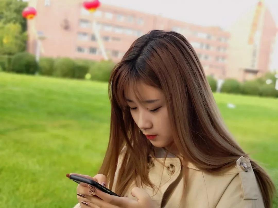 """吉林动画学院18周年校庆,举行""""一起奔放""""吉动十八岁成人礼系列活动图片"""