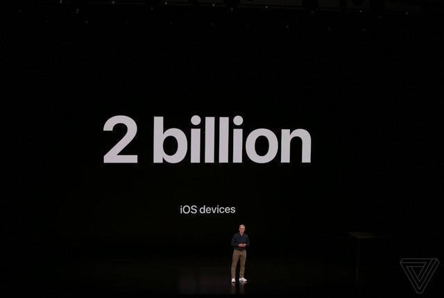 史上最贵苹果手机横空出世,中国国产手机的春天已经来了?