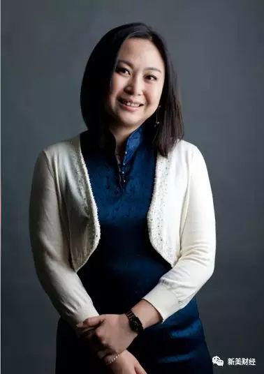 """专访""""抗衰女王""""刘红梅:专注抗衰医学美容,只为你的""""梅丽""""容颜"""