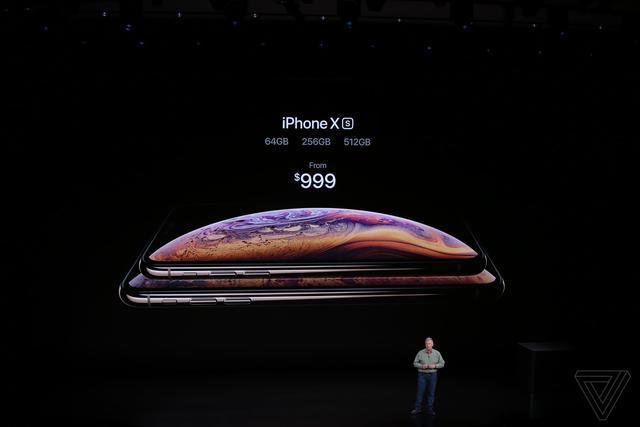 必赢56net手机版 7