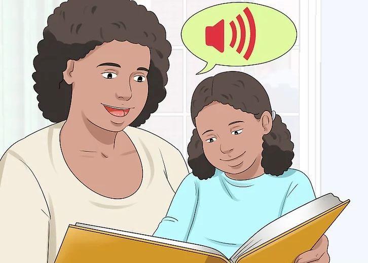 英文字母表学习 让幼儿这样学习一点都不难