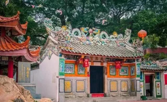 betway必威亚洲官网 99