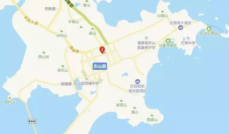 betway必威亚洲官网 119