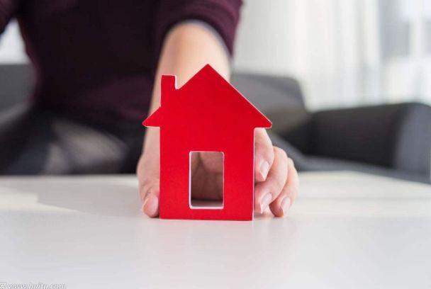 置业 | 购买二手房的注意事项